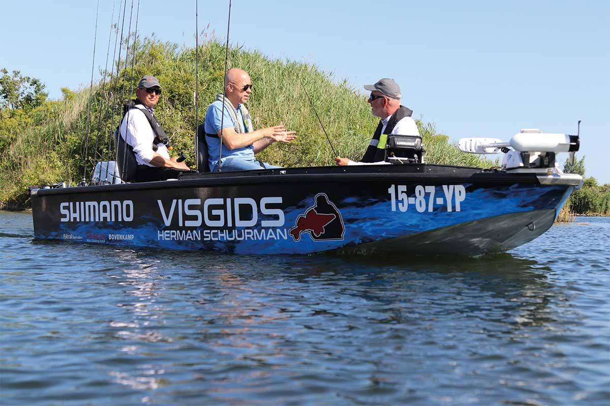 1200x800-Johan-testing-his-guiding-fishing-product