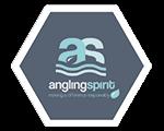 180x120-widget-footer-Angling-Spirit-Hex