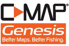 240x160 Logo-CMap-Genesis