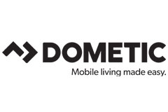 240x160 Logo-Dometic