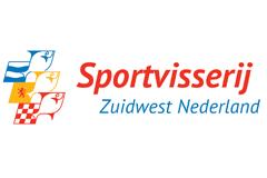 240x160 Logo Dutch-Fishing-Federation