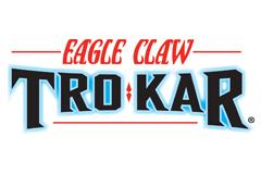 240x160 Logo-Eagle-Claw-Tro-Kar