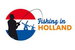 240x160 Logo-Fishing-in-Holland