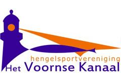 240x160 Logo Hellevoetsluis-Kanaal