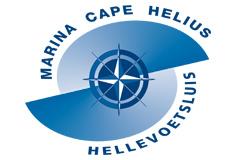 240x160 Logo-Marina-Capehelius