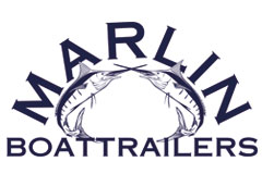 240x160-Logo-Marlin-boattrailer