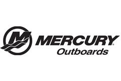 240x160 Logo Mercury