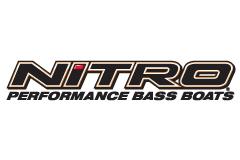 240x160 Logo Nitro