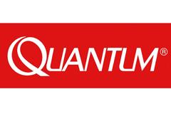 240x160 Logo-Quantum