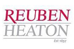 240x160 Logo Reuben-Heaton
