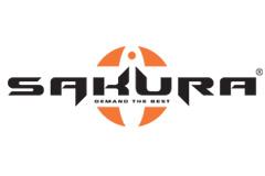 240x160 Logo-Sakura
