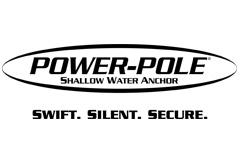 240x160 Logo-power-pole