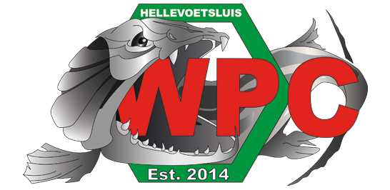 546x266-WPC-acronym-logo-for-Home-page