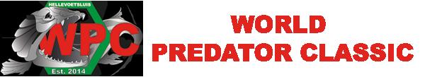 World Predator Classic