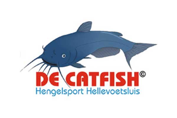 600x400-Catfish.de-tackle-shop