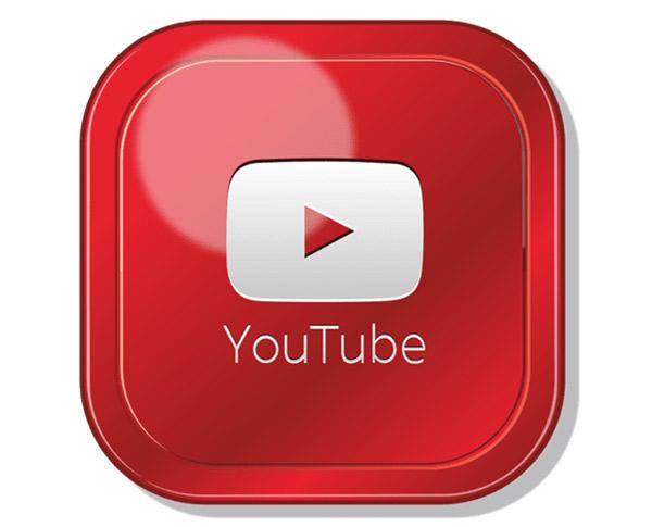 600x485-Logo-YouTube