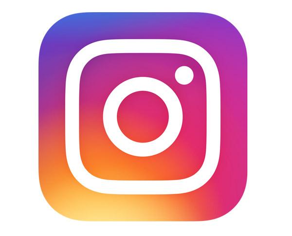 600x485-Logo-instagram-1