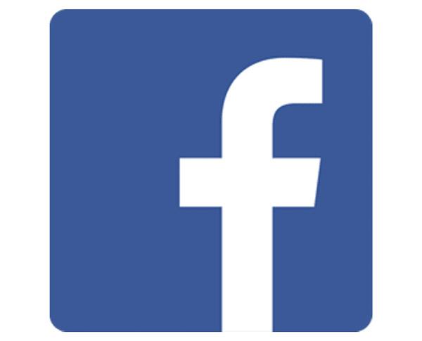 600x485-logo-facebook