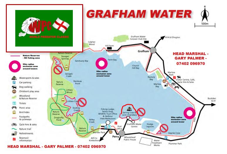 GRAFHAM-MAP-WPC-2020