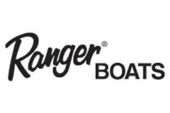Logo Ranger-boats-240x160