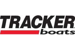 Logo Tracker-logo-240x160
