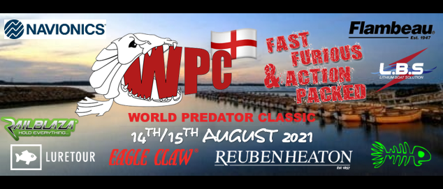 WPCUK21-HEADER-EVENTZILLA-2021